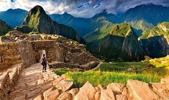 /-/media/acromas/sagatravel/images/non%20product%20content/holidays/holiday%20types/singles%20holidays/widgets/blogs/w2_dst_peru_ext_24960.jpg